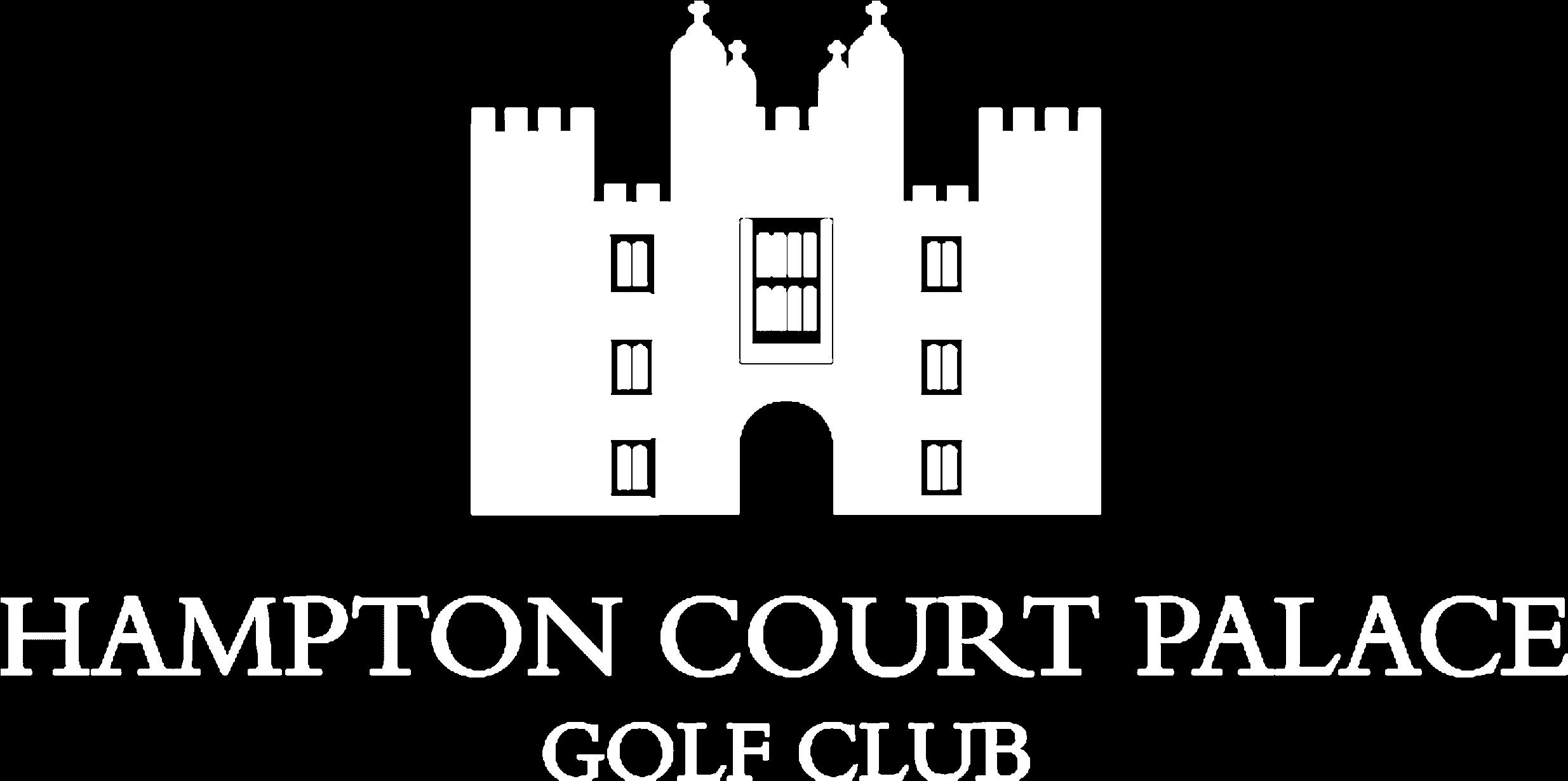584-5844862_crown-golf-hampton-court-palace-golf-club-logo