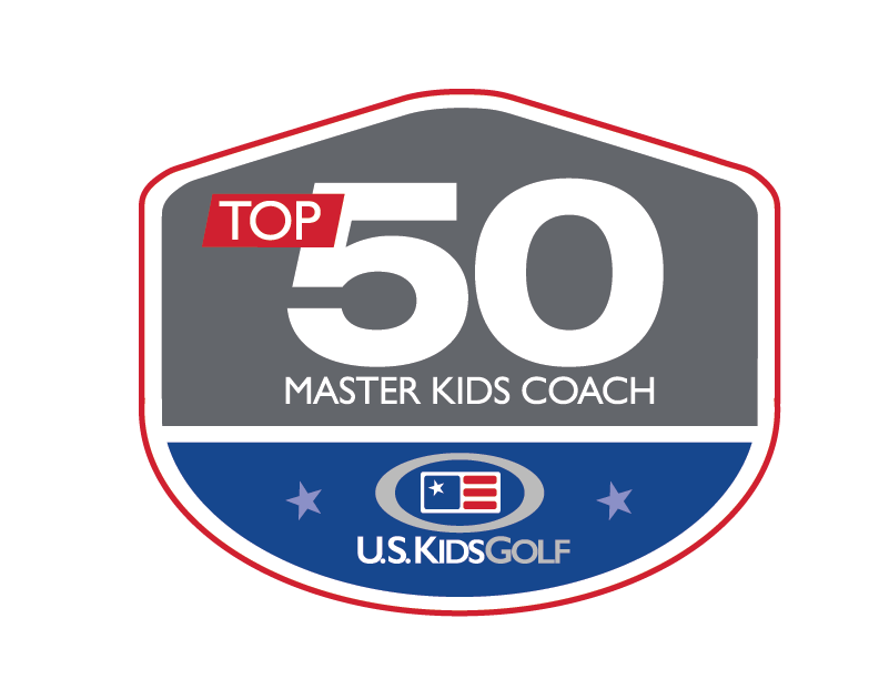 master-kids-coach-logo